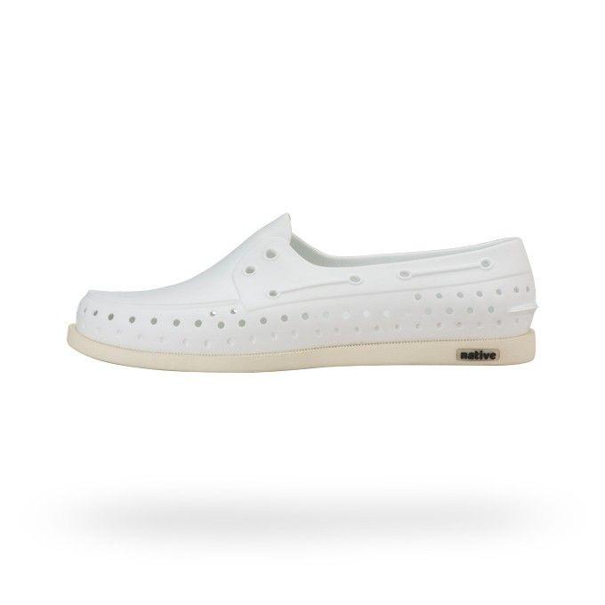 c3c5436f692a Native Shoes