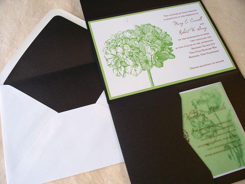 Wedding Invitations Galway: WEDDING INVITATION SAMPLES Collection