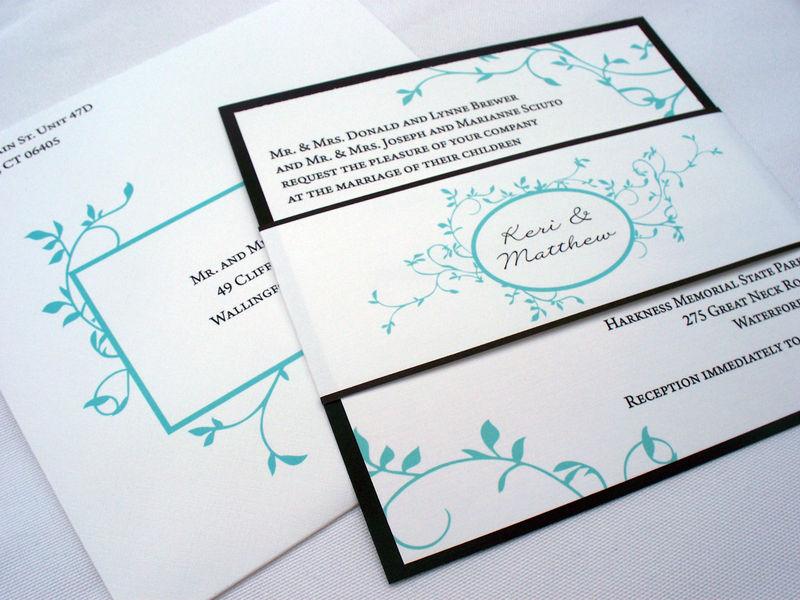 Wedding Invitations Galway
