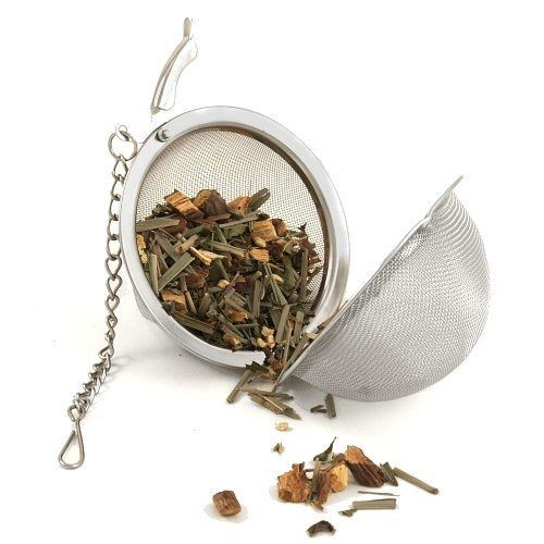 Teapots Amp Infusers Collection The London Tea Merchant