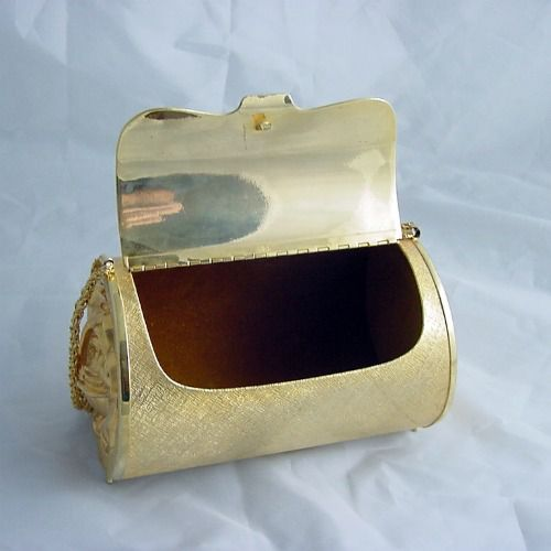 vintage rosenfeld box purse jpg 1152x768