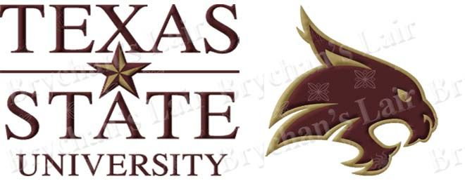 texas state bobcat mail