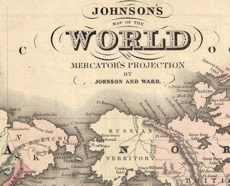 Old World Map Atlas Vintage World Map 1864 Mercator projection on imb world map, cn world map, uk world map, nj world map, dd world map, arizona world map, ne world map, ph world map, usvi world map, ca world map, un world map, aa world map, ap world map, kh world map, ae world map, dc world map, old world map, sc world map,