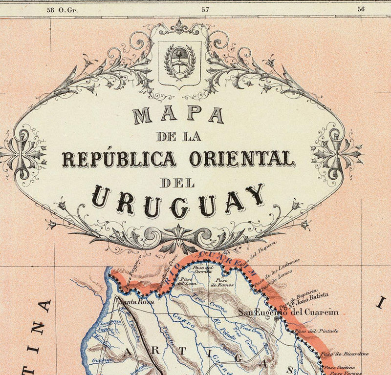 Old Map Uruguay and Montevideo 1888 Images Of Old Maps South America on old maps of the netherlands, old map of pacific northwest, old map of british isles, old map of venezuela, old map of ancient rome, old timey of central america, old map of namibia, old map of india, old maps of north america, old map of hong kong, old map of bhutan, old map of arabian peninsula, old map north africa, old south plantation map, old map of belarus, old map of iraq, old map of bulgaria, old map of greenland, old map of iberian peninsula, old usa map,