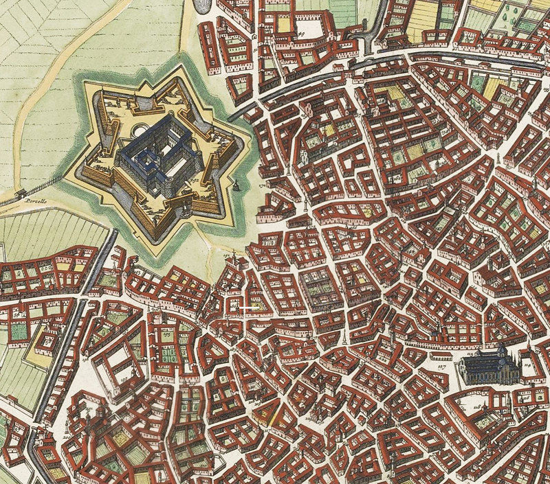 City Map Of Milan Italy on city of beijing china map, city of basel switzerland map, city of doha qatar map, city of bangkok thailand map, city of cali colombia map, city of monterrey mexico map, city of buenos aires argentina map, city of caracas venezuela map, city of belgrade serbia map, city of manila philippines map, city of havana cuba map, city of marseille france map, city of geneva switzerland map, city of valencia spain map, city of calgary canada map, city of madrid spain map, city of reykjavik iceland map, city of germany map, city of tegucigalpa honduras map, city of zurich switzerland map,