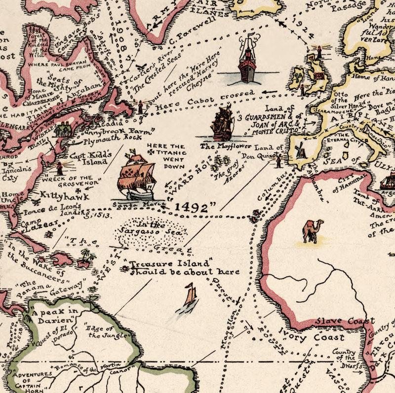 Old World Map Atlas Vintage Antique 1925 on imb world map, cn world map, uk world map, nj world map, dd world map, arizona world map, ne world map, ph world map, usvi world map, ca world map, un world map, aa world map, ap world map, kh world map, ae world map, dc world map, old world map, sc world map,