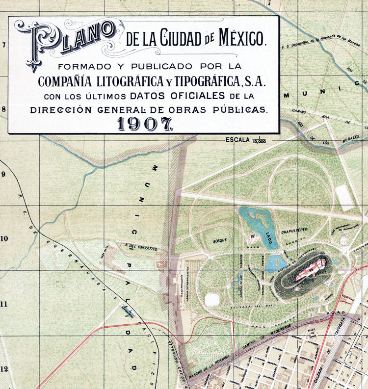 Old Map of Mexico City, Mexico 1907 A Map Of Mexico City on a map of latin america, a map of roatan, a map of havana, a map of tamaulipas, a map of los cabos, a map of the southwest, a map of portland, a map of algiers, a map of popocatepetl, a map of milan, a map of rio de janeiro, a map of nassau, a map of zona rosa, a map of caracas, a map of everglades national park, a map of montevideo, a map of sinaloa, a map of the holy land, a map of budapest, a map of harare,