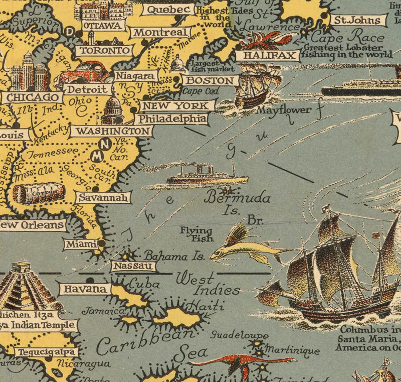 Old World Map World Wonders Vintage Poster (2) on italy on world map, bangkok on world map, dead sea on world map, amazon river on world map, washington dc on world map, vienna on world map, 1893 chicago world's fair map, cape town world map, chicago on north america map, new york city on world map, moscow on world map, istanbul on world map, england on world map, chicago on the water, london on world map, madrid world map, chicago on state map, chicago on usa map, chicago on map of world, hawaii on world map,