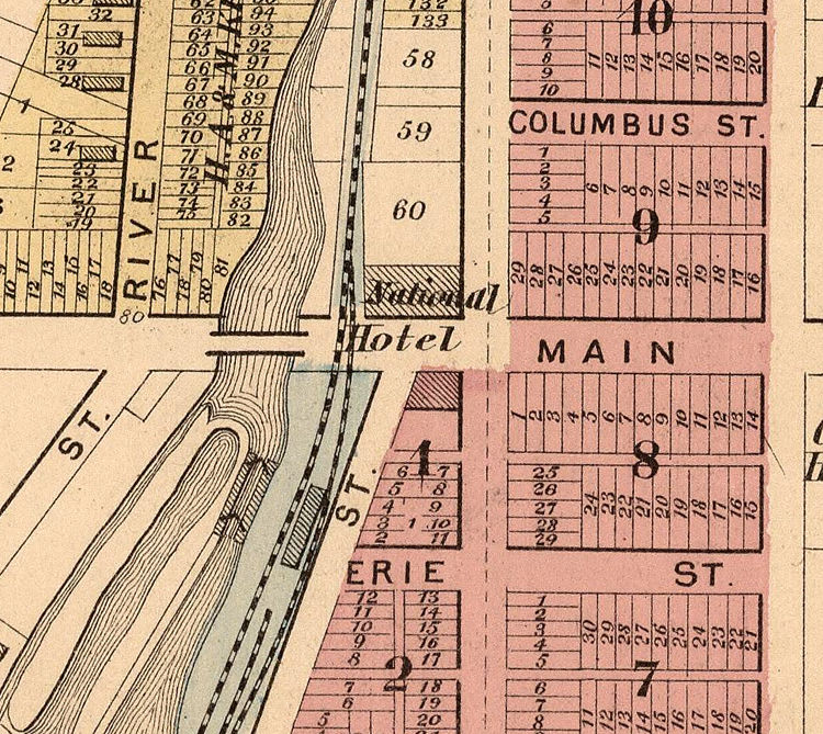 Old Map of Kent Ohio, 1874 Map Kent State Architecture on harvard architecture, utah architecture, ball state architecture, alabama architecture, richmond architecture, ucla architecture, florida architecture, maryland architecture, ga tech architecture, hawaii architecture, ohio state architecture, tulsa architecture, oklahoma architecture, penn state architecture, arizona architecture, colorado architecture, morgan state architecture, virginia architecture, minnesota architecture, washington state architecture,