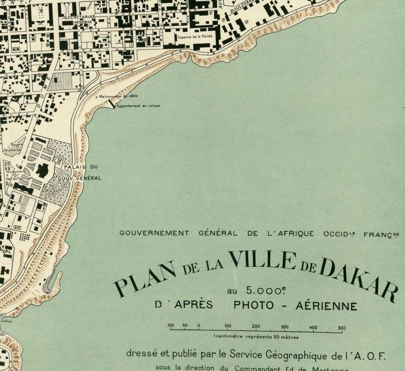 Old Map of Dakar Senegal 1925 Vintage map Dakar City Map on ramallah city map, limassol city map, ibadan city map, bulawayo city map, apia city map, aleppo city map, fortaleza city map, libya city map, cameroon city map, gwangju city map, kumasi city map, accra city map, cotonou city map, goteborg city map, murmansk city map, kaliningrad city map, malabo city map, zambia city map, dushanbe city map,