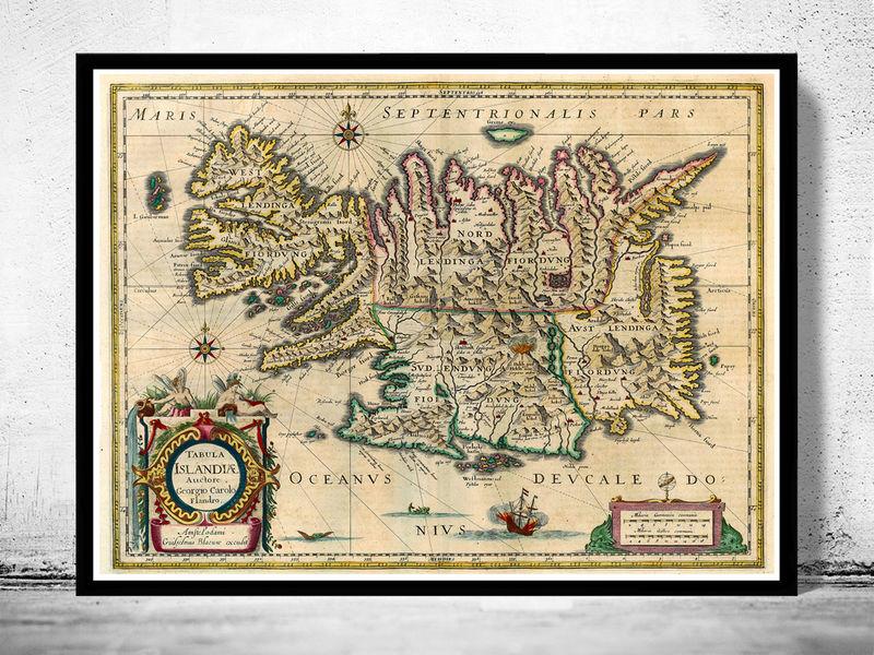 Consider, Vintage maps singapore speaking