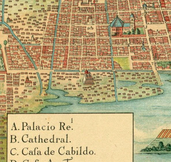 Old Map of Mexico City, Mexico 1628 A Map Of Mexico City on a map of latin america, a map of roatan, a map of havana, a map of tamaulipas, a map of los cabos, a map of the southwest, a map of portland, a map of algiers, a map of popocatepetl, a map of milan, a map of rio de janeiro, a map of nassau, a map of zona rosa, a map of caracas, a map of everglades national park, a map of montevideo, a map of sinaloa, a map of the holy land, a map of budapest, a map of harare,
