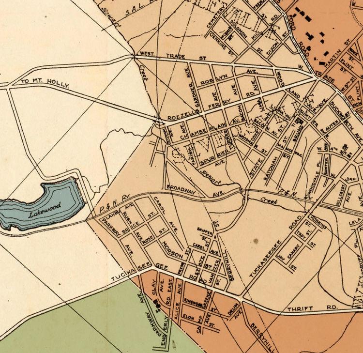 Old map of Charlotte North Carolina 1935 Map Charlotte Nc on sneads ferry nc map, fargo nd map, richmond va map, morgantown wv map, north and south carolina map, new orleans la map, concord nc map, nashville tn map, columbia sc map, charleston sc map, outer banks nc map, greenville nc map, asheboro nc map, fort bragg nc map, raleigh nc map, tulsa ok map, clemson sc map, matthews nc map, atlanta ga map, lake norman nc map,