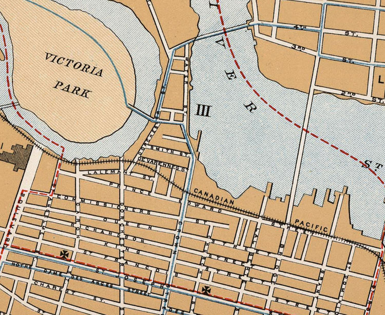 Old Map of Quebec City Canada 1915 Quebec City Canada Map on canada town map, waterton lakes national park canada map, tadoussac canada map, quebec province zoom map, providence canada map, lorette canada map, beaufort sea canada location map, anchorage canada map, st john nb canada map, prince edward island map, iqaluit canada map, city of calgary canada map, albany canada map, tremblant canada map, regina canada map, lake nipissing canada map, cn tower canada map, edmonton canada map, montreal canada map, lake of the woods canada map,