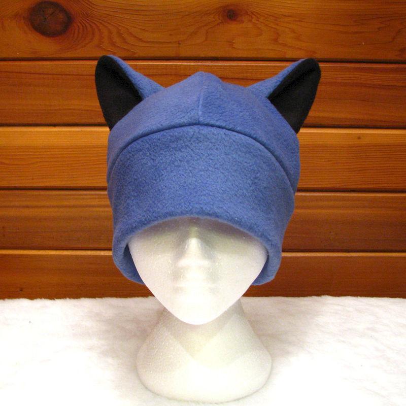 992d86e7dc5 Ningen Headwear