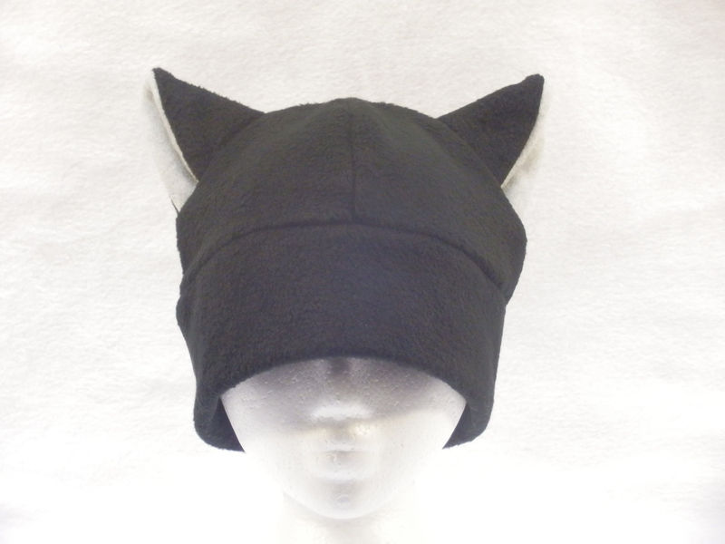 421f0962e01 All Products Collection - Ningen Headwear