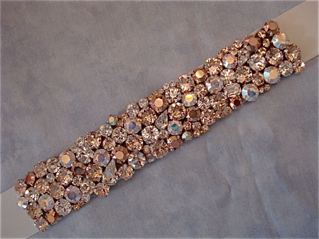 Amazoncom amethyst diamond earrings