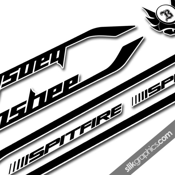 Custom Bicycle Frame Decals Best Seller Bicycle Review - Custom stickers for bikes
