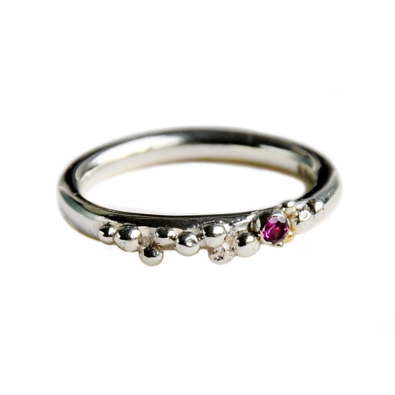 3844e0a03 Organic jewellery Collection - Jedeco Jewellery Designers Collective