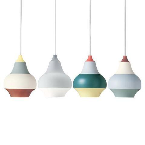 Louis Poulsen Collection Gfg Design Amp Art