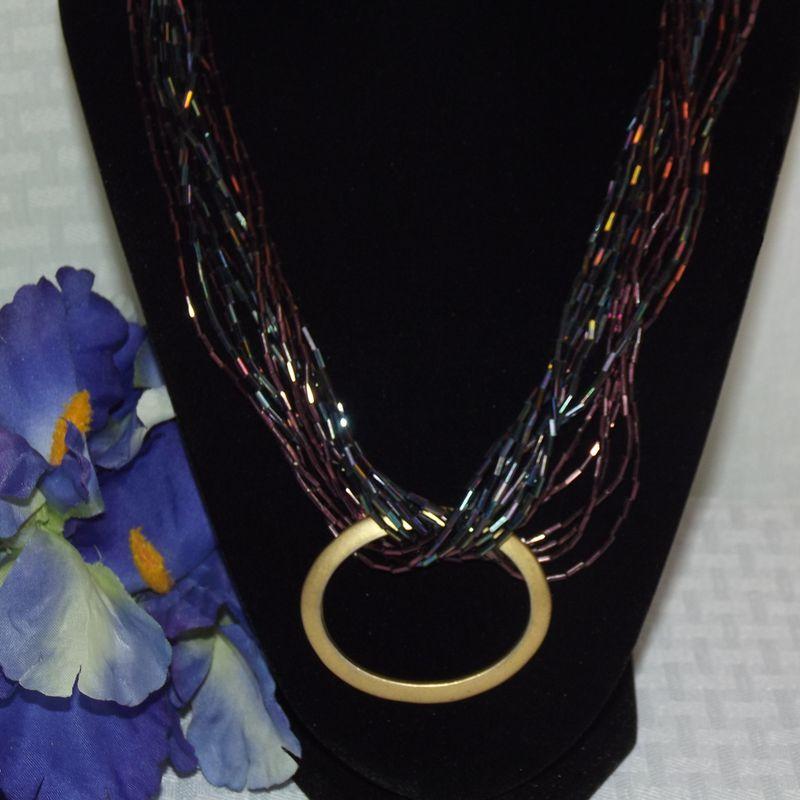 Faith's Serendipity Vintage Jewelry