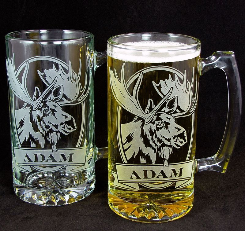Beer Mugs Collection The Wedding Gallery By Brad Goodell