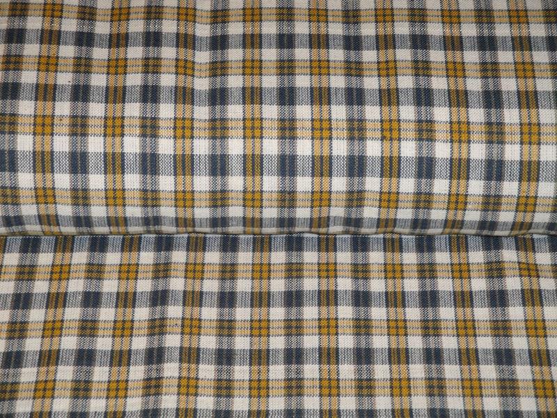Home Decor Fabrics By The Yard: Home Decor Fabric