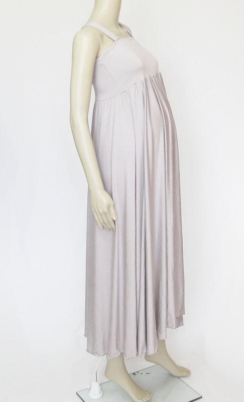 a9581e9f504b The Kobieta Garden Tea Length Sundress - Maternity - Kobieta Clothing  Company