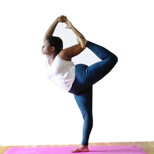 Kobieta Women S Yoga Leggings Kobieta Clothing Company