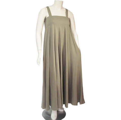 Kobieta Labor Amp Delivery Skirt For Use In Hospital