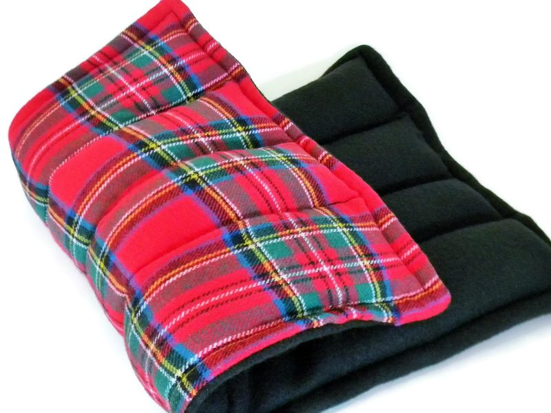 Large Heating Pads For Microwave Therapy Heat Pack Moist Hot Cold