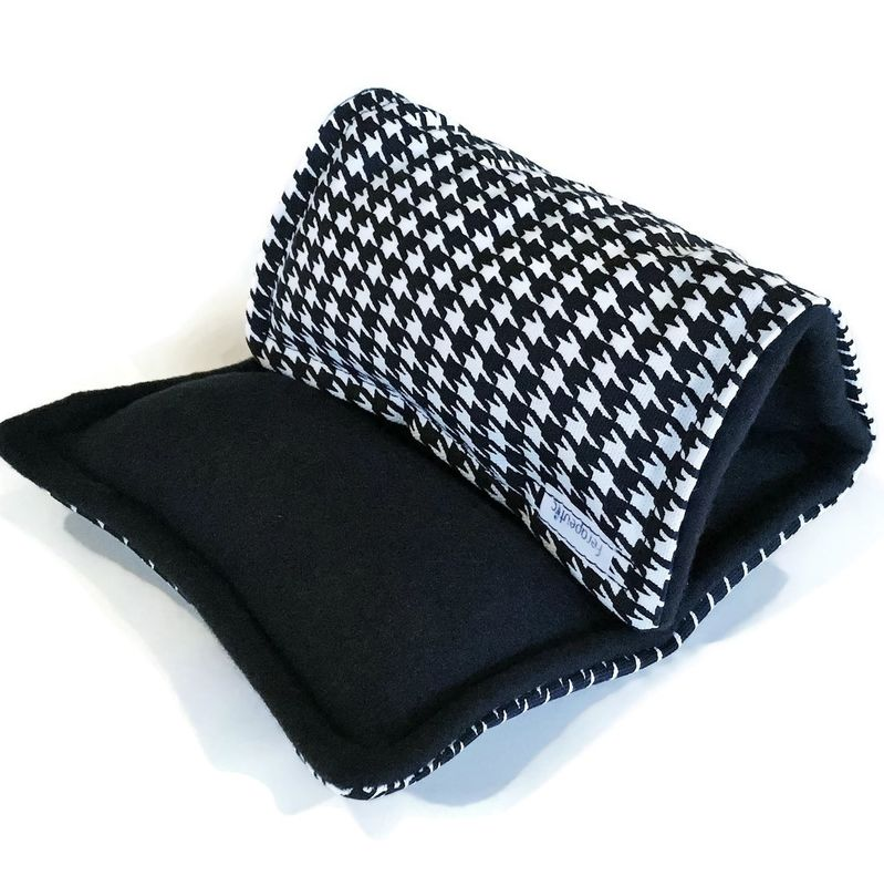 Large Order Microwave Heat Pads Bulk Whole Rice Bags Gifts Re Mixed Lot Packs Up To 50 Hot Cold