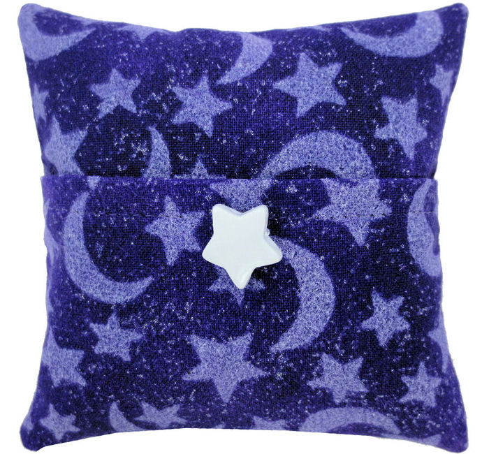 Tooth Fairy Pillow 7f541ee3b