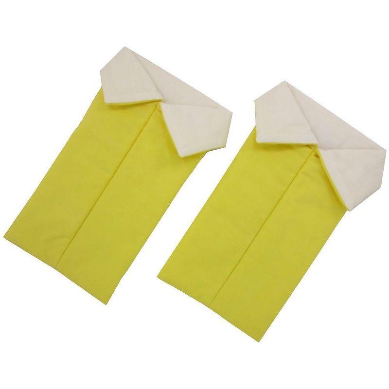 Temko Origami Collection: T Models | Bibel-bastelprojekte ... | 800x800