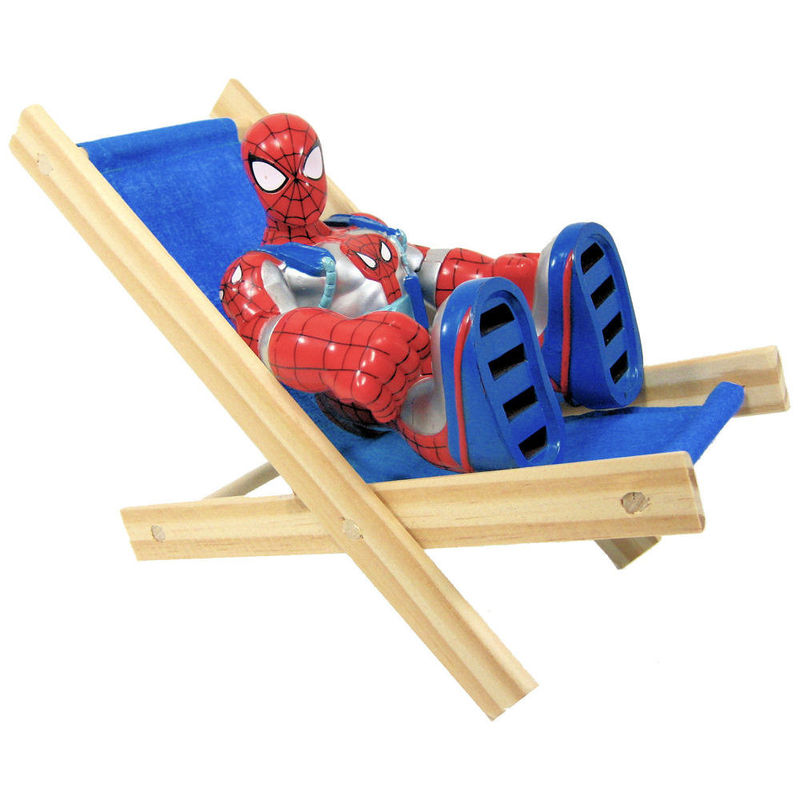 Incredible Toy Wood Lawn Folding Chair Shades Of Blue Fabric Short Links Chair Design For Home Short Linksinfo