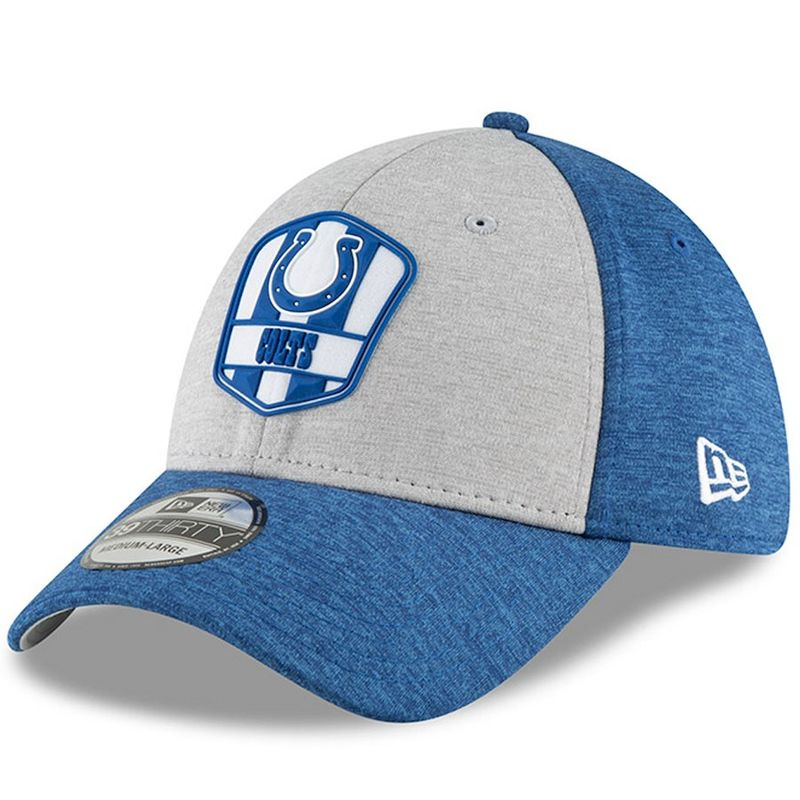 discount code for indianapolis colts sideline hat ded7e 45245 bfd54a843f32