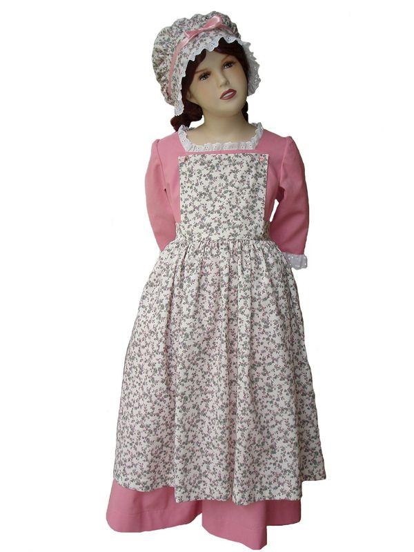 a6cec407a90 Spring Dress for Girls – Fashion dresses
