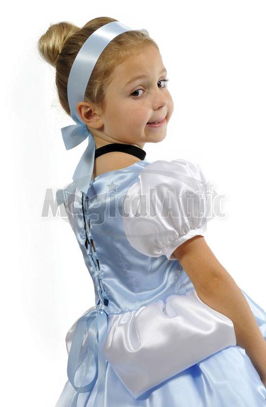 Summer Girls Unicorn Party Dress New Designer Children