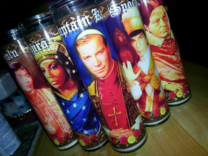 Scarface Candle 8 Quot Movie Actor Celebrity Tribute Prayer