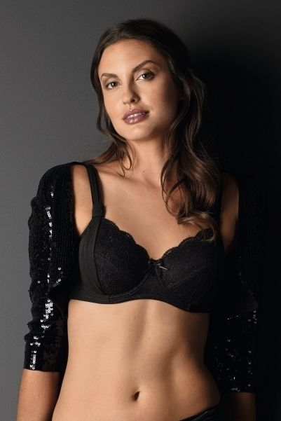 fccd7ef4c0c Madeleine Underwired Mastectomy Bra - product images of ...