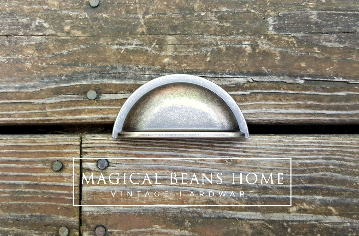 Rustic Country Industrial Farmhouse Style Decorative