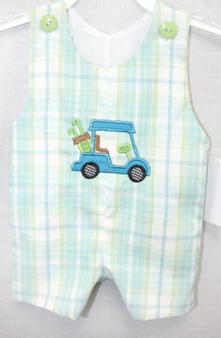 Kids Golf Clothes Baby Golf Outfit Toddler Golf Clothes