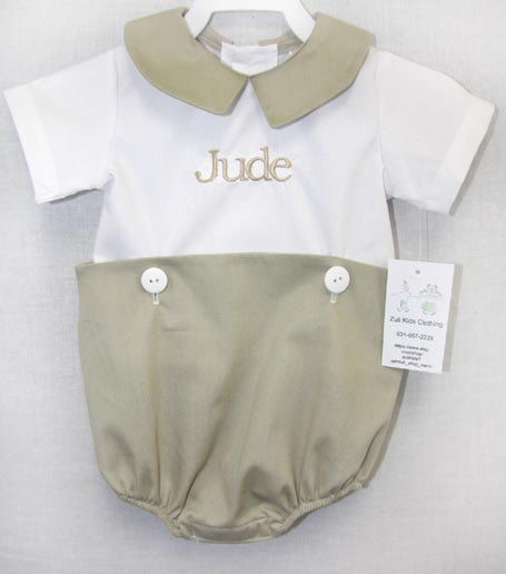 d7bcd7eb7ec9 Baby Boy Coming Home Outfit