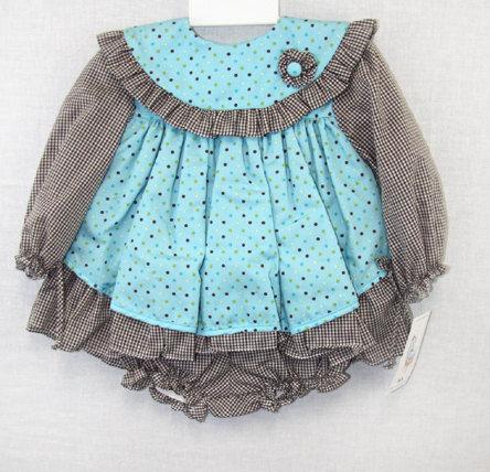 Matilda Jane Look Baby Girl Clothes Baby Girl Dresses