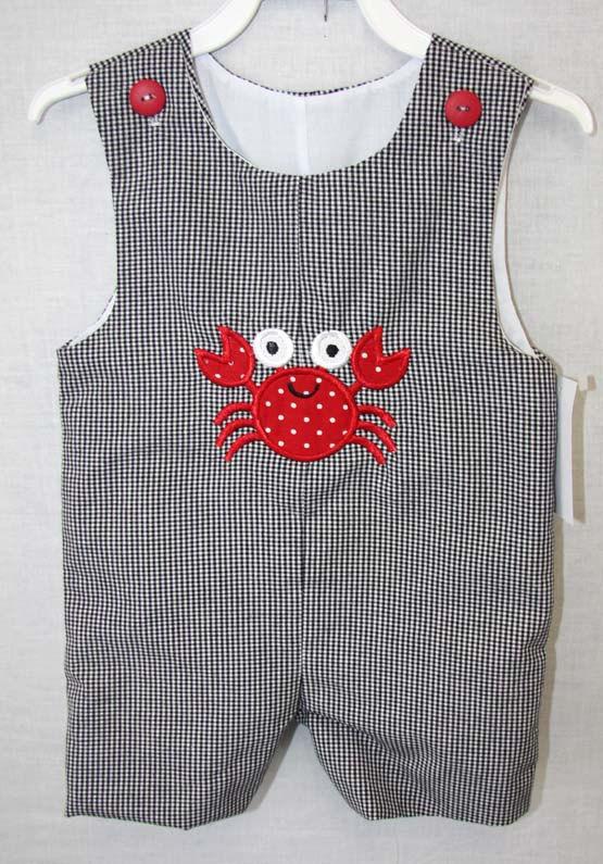 291450 Baby Shortall Boy Shortall Baby Clothes