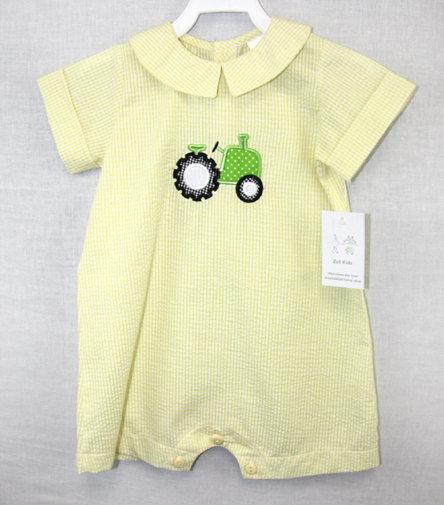 Newborn Baby Girl Christmas Dresses