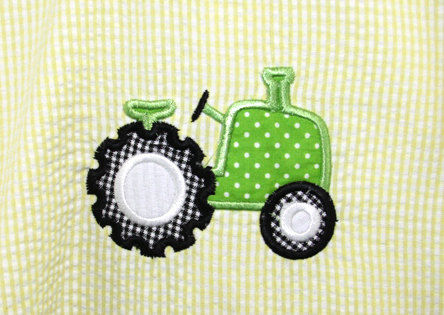 Cute Baby Onesies Baby Onesies Tractor Birthday Party