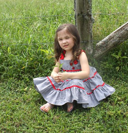 Cute Little Girl Clothes Cute Little Girl Outfits