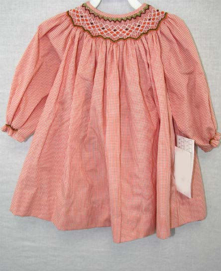 51fab3277961 Baby Girl Thanksgiving Outfit