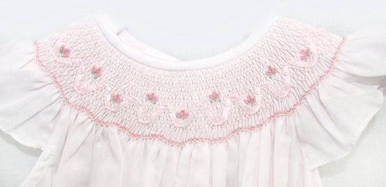 b140f9e5e Baby Girl Clothes